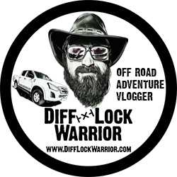Diff Lock Warrior